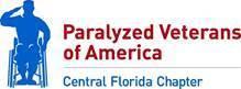 PVA Central Florida